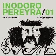 Papel INODORO PEREYRA 01
