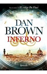 E-book Inferno (edición sudamericana)