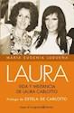 Libro Laura