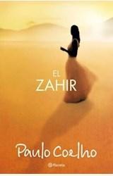 Papel EL ZAHIR