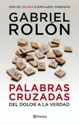 Papel PALABRAS CRUZADAS