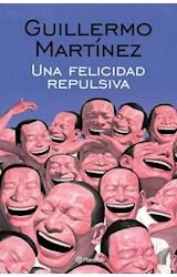 E-book Una felicidad repulsiva