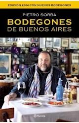 Papel BODEGONES DE BUENOS AIRES