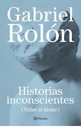 E-book Historias inconscientes
