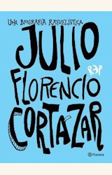 Papel JULIO FLORENCIO CORTAZAR