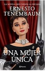 E-book Una mujer única