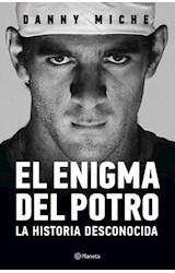 E-book El enigma Del Potro