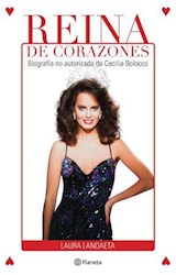 E-book Reina de corazones
