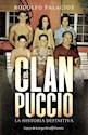 Libro El Clan Puccio