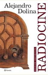 Papel RADIOCINE (CON CD)