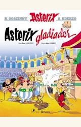 Papel ASTERIX 4 - GLADIADOR