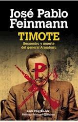 Papel TIMOTE