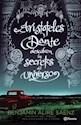 Libro Aristoteles Y Dante Descubren Los Secretos Del Universo