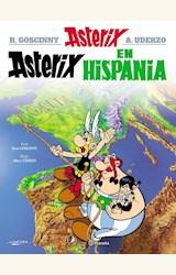 Papel ASTERIX 14 - EN HISPANIA