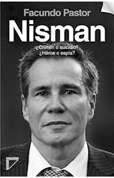E-book Nisman