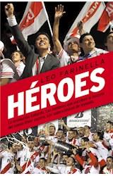 E-book Héroes