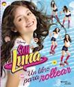 Libro Soy Luna