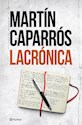 Libro Lacronica
