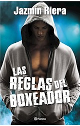 E-book Las reglas del boxeador