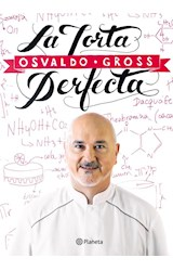 E-book La torta perfecta
