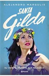 E-book Santa Gilda