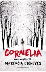 E-book Cornelia