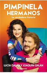 E-book Hermanos