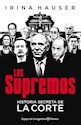 Libro Los Supremos