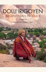 Papel ARGENTINIAN PRODUCE