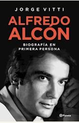 Papel ALFREDO ALCÓN