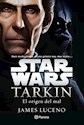 Libro Star Wars  Tarkin