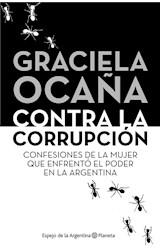 E-book Contra la corrupción
