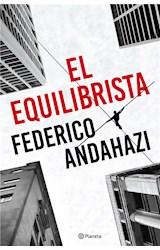 E-book El equilibrista