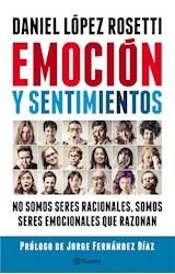 E-book Emoción y sentimientos