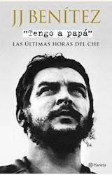 Papel TENGO A PAPÁ