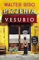 Libro Pizzeria Vesubio