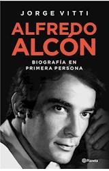 E-book Alfredo Alcón