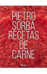 E-book Recetas de carne
