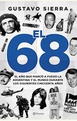Papel EL 68
