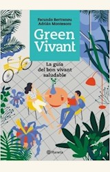 Papel GREEN VIVANT