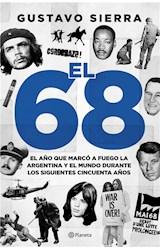 E-book El 68