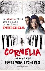 Papel CORNELIA