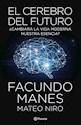 Libro El Cerebro Del Futuro