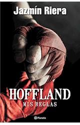 E-book Hoffland, mis reglas
