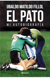E-book El Pato