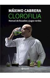E-book Clorofilia