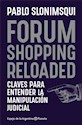 Libro Forum Shopping Reloaded