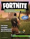 Libro Fortnite