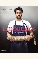 Papel EMBUTIDOS EN ARGENTINA