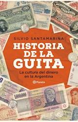 Papel HISTORIA DE LA GUITA